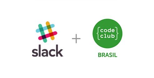 codeclub-slack